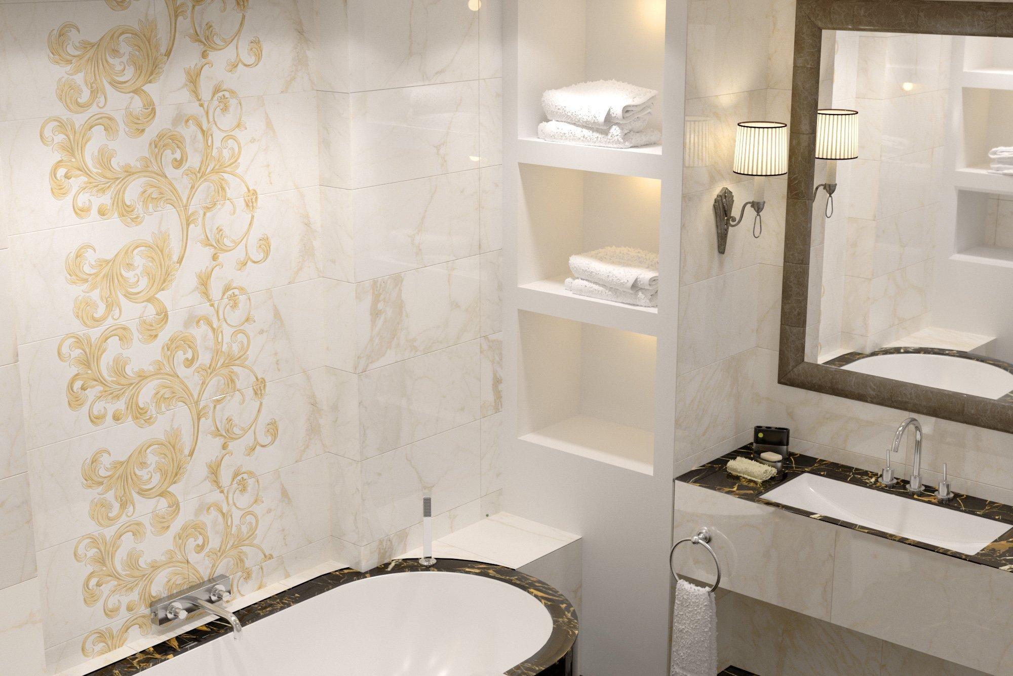 3cd5aeaf4c2f Голден Тайл Саинт Лаурент (Golden Tile Saint Laurent) - это  высококачественная керамическая плитка, производство Украина. В  интернет-магазине ...