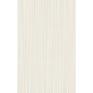 настенная плитка Голден Тайл Magic Lotus 19Г051