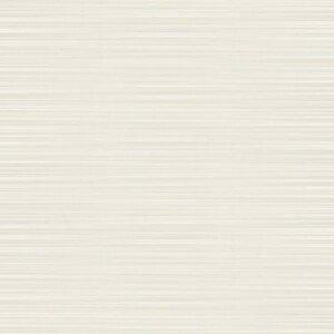 Голден Тайл Magic Lotus 19Г830