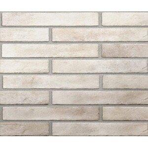 настенная плитка Голден Тайл Oxford кремовый 15Г020