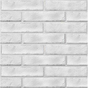настенная плитка Голден Тайл The Strand белый 080020