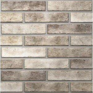 Голден Тайл Brickstyle Seven Tones табачный  34З020