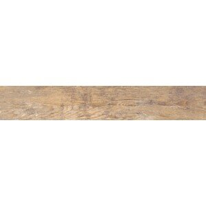 напольная плитка Голден Тайл Timber 371120