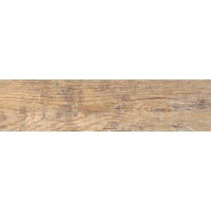 напольная плитка Голден Тайл Timber 371570
