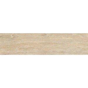 напольная плитка Голден Тайл Lightwood 511570