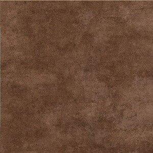 напольная плитка Голден Тайл Africa brown Н17000