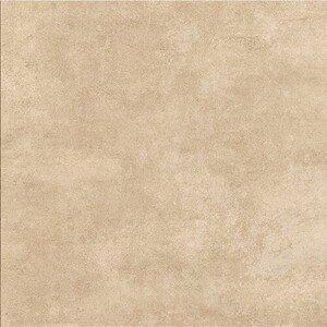 напольная плитка Голден Тайл Africa beige Н11000