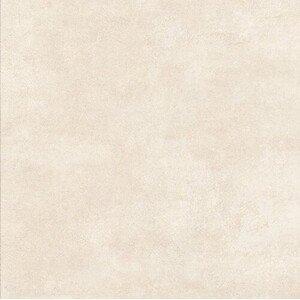 напольная плитка Голден Тайл Africa sand Н1N000