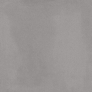 напольная плитка Голден Тайл Marrakesh Grey 1М2180