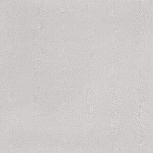 напольная плитка Голден Тайл Marrakesh Light Grey 1МG180