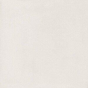 напольная плитка Marrakesh Ivory 1МА180