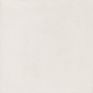 напольная плитка Голден Тайл Marrakesh Ivory 1МА180