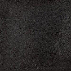 напольная плитка Голден Тайл Marrakesh Antracite 1МУ180