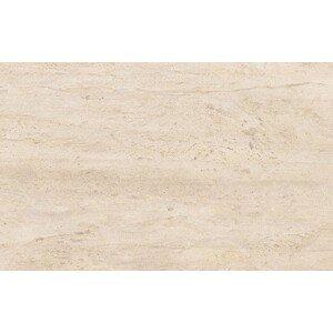 настенная плитка Голден Тайл Travertine Mosaic 1Т1051