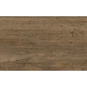 настенная плитка Голден Тайл Travertine Mosaic 1Т7061