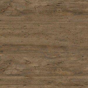 напольная плитка Голден Тайл Travertine Mosaic 1Т7830