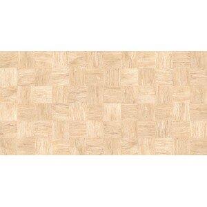 настенная плитка Голден Тайл Country Wood 2В1051