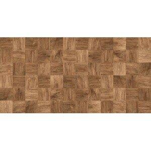 настенная плитка Голден Тайл Country Wood 2В7061
