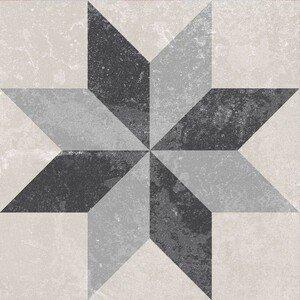 Голден Тайл Ethno 17 mix Н8Б170