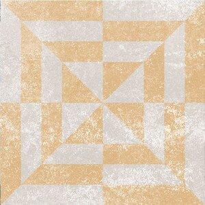 Голден Тайл Ethno 20 mix Н8Б200