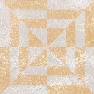 декор напольный Голден Тайл Ethno 20 mix Н8Б200