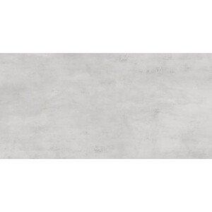 напольная плитка Голден Тайл Kendal Серый