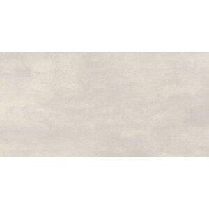 напольная плитка Голден Тайл Kendal У11950