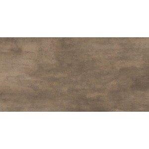 напольная плитка Голден Тайл Kendal У17950
