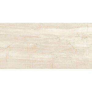 настенная плитка Голден Тайл Savoy Geometry 401051