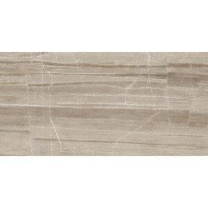 настенная плитка Голден Тайл Savoy Geometry 407051