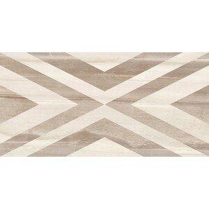 декор Голден Тайл Savoy Geometry 401421