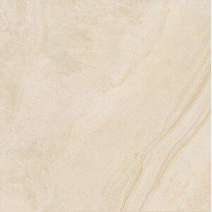 напольная плитка Голден Тайл Louvre Beige 261870