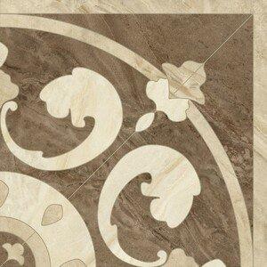 напольная плитка Голден Тайл Louvre Mix 26Б870