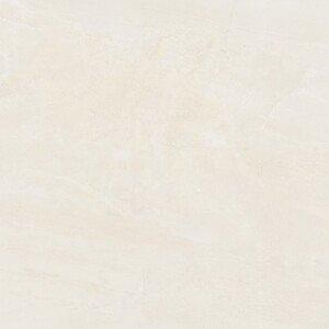 напольная плитка Голден Тайл Meander Beige 2А1870