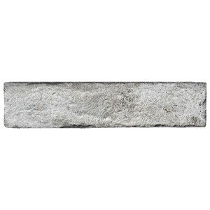 настенная плитка Голден Тайл London smoke 30В020