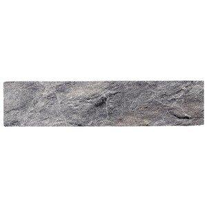 настенная плитка Голден Тайл London antacite 30У020