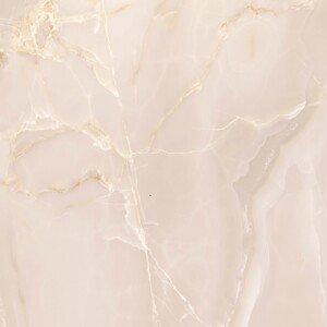 напольная плитка Голден Тайл Onyx Classiс beige 8А1593