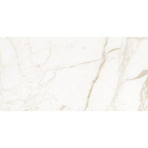 настенная плитка Голден Тайл Saint Laurent 9А0051