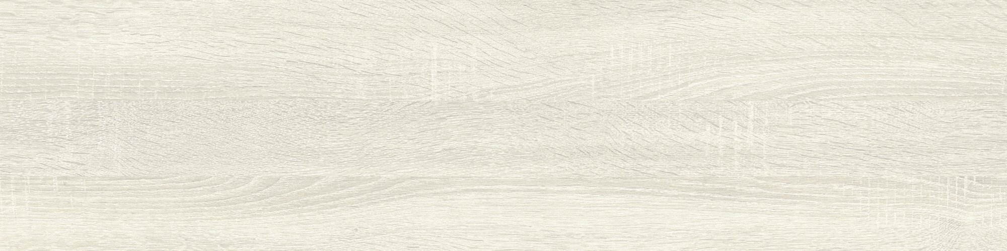 Голден Тайл  фото