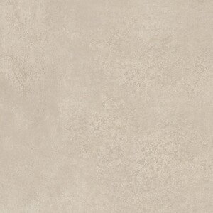 напольная плитка Голден Тайл Swedish wallpapers