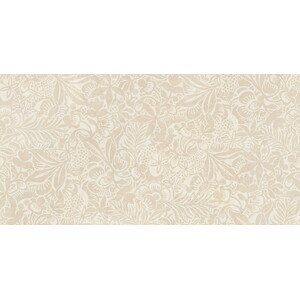 настенная плитка Голден Тайл Swedish wallpapers Pattern микс