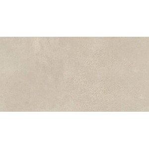 настенная плитка Голден Тайл Swedish wallpapers
