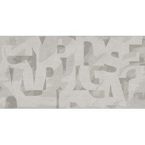 настенная плитка Голден Тайл Abba Grafiti
