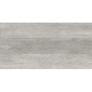 настенная плитка Голден Тайл Abba Wood