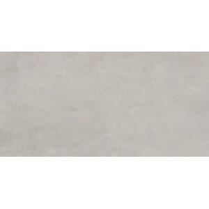 настенная плитка Голден Тайл Abba серый
