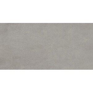 настенная плитка Голден Тайл Abba темно-серый