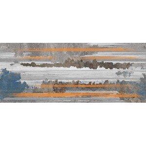 настенная плитка Голден Тайл Osaka Brush