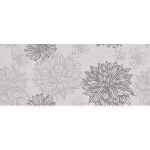 настенная плитка Голден Тайл Osaka Flower
