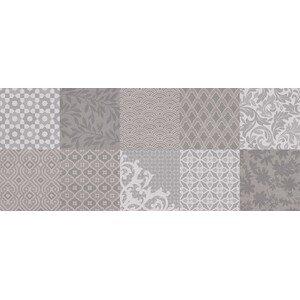 настенная плитка Голден Тайл Osaka Pattern