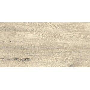 Голден Тайл Alpina Wood